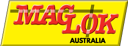 Maglok Logo