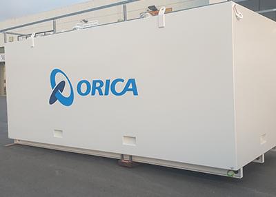 Orica-Magazine